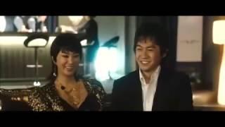 getlinkyoutube.com-:韩国三级爱情电影:一起生活的爱乱伴侣第1集 18禁