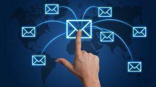 getlinkyoutube.com-تسطيب و تفعيل عملاق ارسال الرسائل Turbo-Mailer