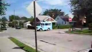 getlinkyoutube.com-Ice Cream Truck Music 1
