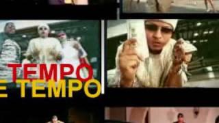 tempo - amen (remix)