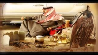 getlinkyoutube.com-شيلة البر | محمد العبدالله