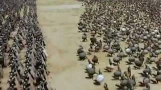 getlinkyoutube.com-The Book Of Mormon ~ Movie Trailer HD