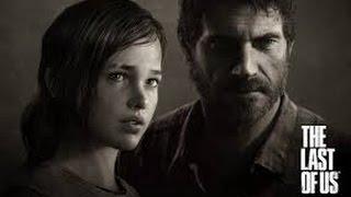 getlinkyoutube.com-The Last of Us + Left Behind (Pelicula Completa) Audio Latino PS4 HD