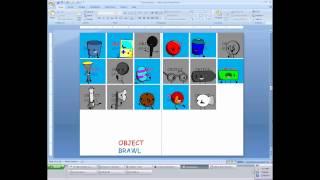 getlinkyoutube.com-Object Brawl Prediction