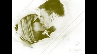 getlinkyoutube.com-My TOP 10 scenes of Oliver & Felicity - season 2 of Arrow (Olicity)