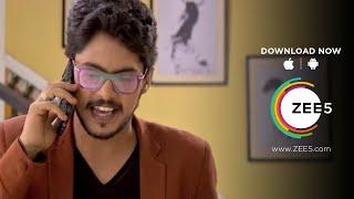 জয়ী | Joyee | Bangla Serial - Best Scene | EP - 282 | #ZeeBangla