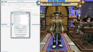 getlinkyoutube.com-wizard101 cheat engine tricks 5.5