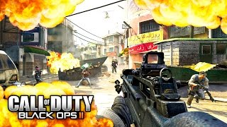 getlinkyoutube.com-Call of Duty: Black Ops 2 LIVESTREAM!!! Call of Duty Funny Moments w/ Friends!!! (COD BO2 Gameplay)