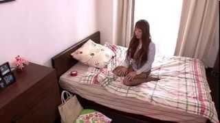 getlinkyoutube.com-Hitomi Tanaka 1