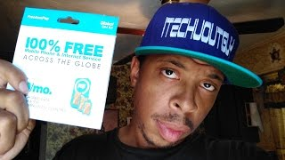 getlinkyoutube.com-FreedomPop Global Sim Card Full Review