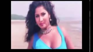 sohel+sanu indian bangla garam dance