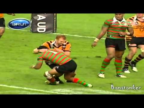 Wests Tigers - Keith Galloway -mAeKxMo1wzc