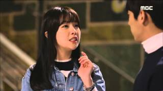 getlinkyoutube.com-[My Sweet and Boody Family] 달콤살벌 패밀리 ep.2 Mina advises practicing harder  20151119
