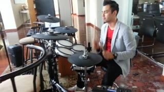 getlinkyoutube.com-MyMusic Update - Raffi Ahmad