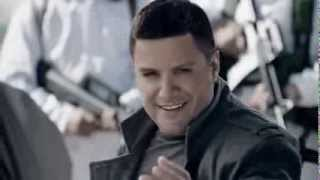 getlinkyoutube.com-Hisham El Hajj Ya 3omri - هشام الحاج فيديو كليب يا عمري