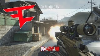 getlinkyoutube.com-Is FaZe Clan even good at COD anymore?