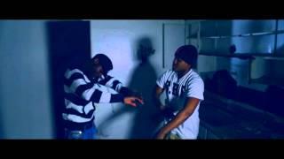 Stuntman - Fuck The World (feat. Lil Zaza, Shawty Lo & J Rich)