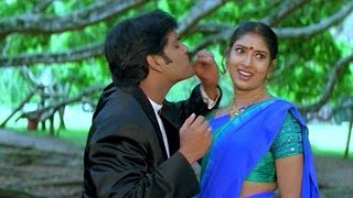 Seetaramaraju Movie || Srivaru Doragaru Video Song || Nagarjuna,Sanghavi
