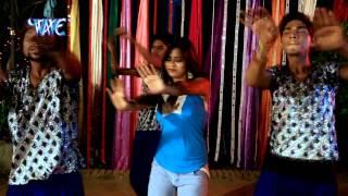 getlinkyoutube.com-करुवा तेल लगाके Karua Tel Lagake | Gawana Karala Rajaji |Bhojpuri Hot Song HD