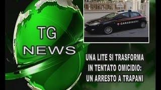 Tg News 08 Febbraio 2016