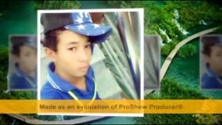 getlinkyoutube.com-nhac song khmer