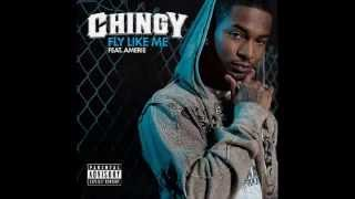 getlinkyoutube.com-Houston ft. Chingy - I Like That