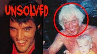 getlinkyoutube.com-5 Deeply Disturbing Unsolved Mysteries in Music