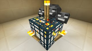 getlinkyoutube.com-Minecraft Xbox - MODDED MOB SPAWNERS - WITHER SPAWNER + MORE!
