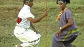 getlinkyoutube.com-Tadesse Alemu - Erikum