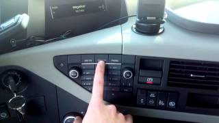 getlinkyoutube.com-Volvo FH13 500 Euro6 2014