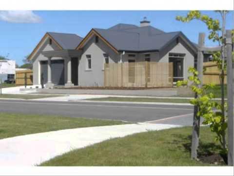 คู่มือสร้างบ้านด้วยอิฐประสานราคาถูก