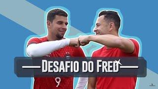 getlinkyoutube.com-DESAFIO DE FINALIZAÇÃO COM ANDRÉ LIMA