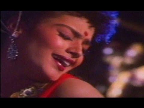 420 Movie Songs | Saaraa Buddi | Nagendra Babu | Disco Shanti
