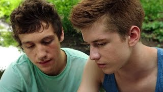 getlinkyoutube.com-Teens Like Phil -- Gay Short Film
