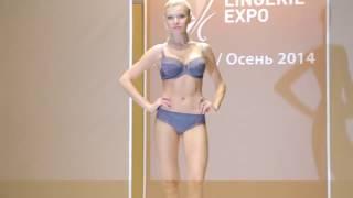 getlinkyoutube.com-Женское Нижнее Белье ♥ Sexy Girls in Bikini From Russia 2014 ♥ Сексуальные Модели В Белье