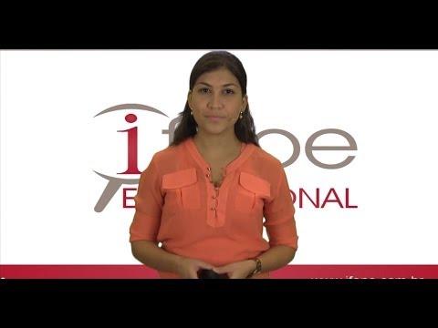Ifope: Curso de exercícios para concursos públicos - Médico Veterinário - Inspeção de suínos