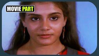 getlinkyoutube.com-Malayalam movie Ice Cream scene | A Towel Please