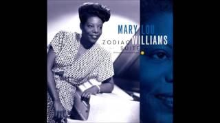 getlinkyoutube.com-Mary Lou Williams - Zodiac Suite (full album)
