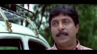 getlinkyoutube.com-Ayal Kadhay Ezhuthukayanu Full Malayalam Movie 1998   Full Malayalam Movie 2015 Latest