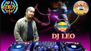 nonstop disco club mix by leo mp3