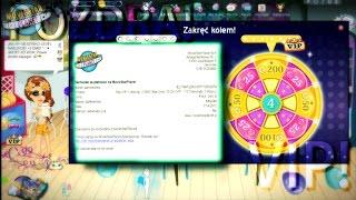 getlinkyoutube.com-KUPUJĘ VIP I DOSTAJĘ POZDRA