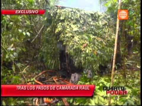 Operativo en Vizcatán golpeó zona de soporte de terrorismo