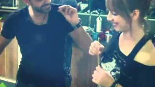 getlinkyoutube.com-عباس ❤❤❤ سهيلة فيديو روعة.... ظظ