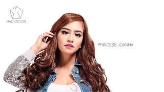 getlinkyoutube.com-#14 - DJ Princess Joanna