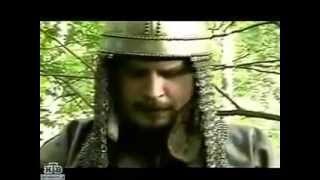 getlinkyoutube.com-Военное дело  Скандинавские мечи