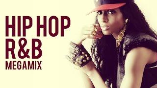 getlinkyoutube.com-Best Hip-Hop/R&B Mix #3