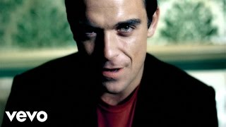 getlinkyoutube.com-Robbie Williams - Sexed Up