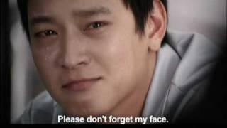 getlinkyoutube.com-Maundy Thursday - official Trailer - (2006, Korea) (with English Subtitles)