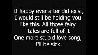getlinkyoutube.com-Maroon 5 ft. Wiz Khalifa - Payphone Lyrics (Clean Version)