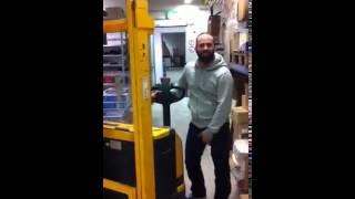 getlinkyoutube.com-funny videos 2015